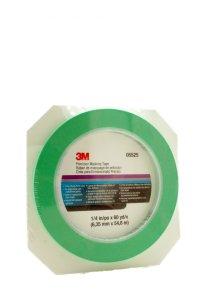 3m precision masking tape