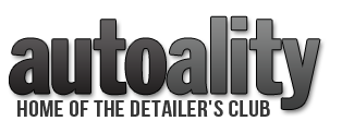 Pittsburgh's Premier Car Care Store for detailing supplies